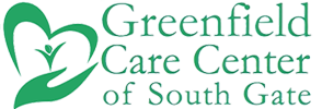 Greenfield Care Center of South Gate